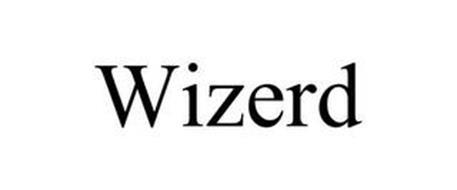 WIZERD