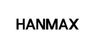 HANMAX