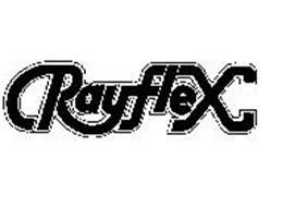 RAYFLEX