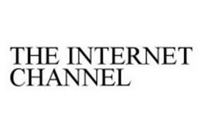 THE INTERNET CHANNEL