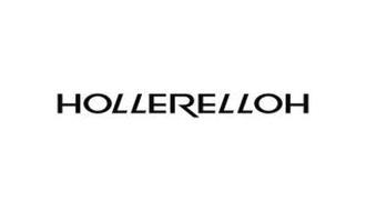 HOLLERELLOH