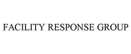 FACILITY RESPONSE GROUP