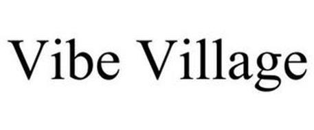 VIBE VILLAGE