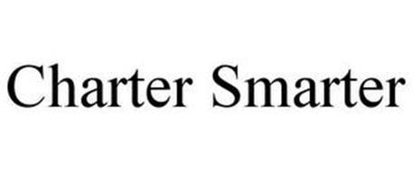 CHARTER SMARTER