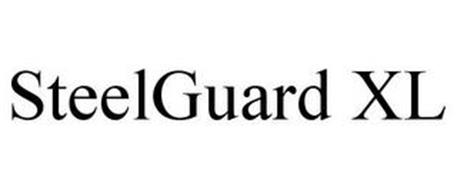 STEELGUARD XL