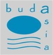 BUDA ASIA