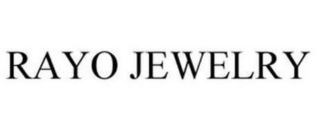 RAYO JEWELRY