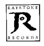 R RAYSTONE RECORDS