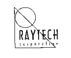 RAYTECH CORPORATION