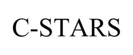 C-STARS