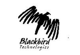 BLACKBIRD TECHNOLOGIES