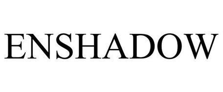 ENSHADOW
