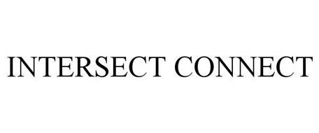INTERSECT CONNECT