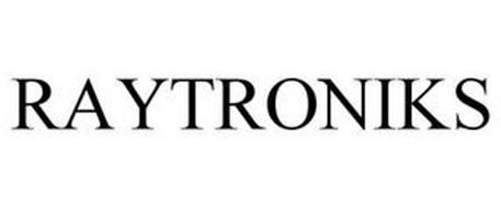 RAYTRONIKS