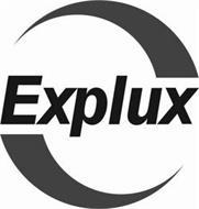 EXPLUX