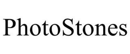 PHOTOSTONES