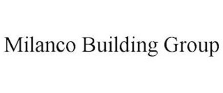 MILANCO BUILDING GROUP