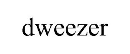 DWEEZER