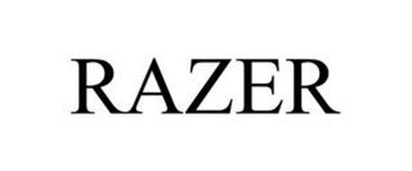 RAZER Trademark of Razer (Asia-Pacific) Pte  Ltd  Serial