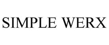 SIMPLE WERX