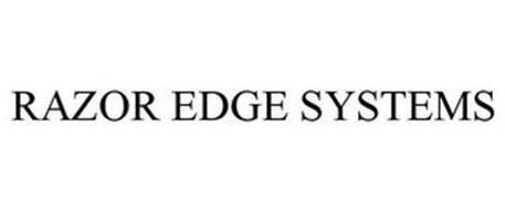 RAZOR EDGE SYSTEMS