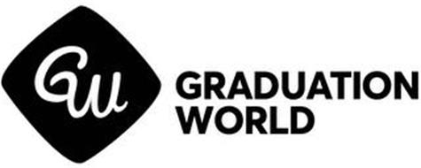 GW GRADUATION WORLD