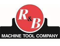 machine tool companies