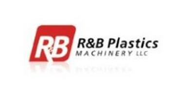 R&B R & B PLASTICS MACHINERY LLC.