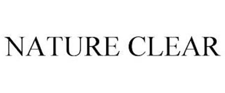 NATURE CLEAR
