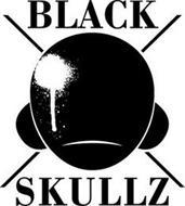 BLACK SKULLZ