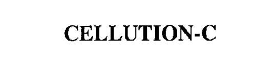 CELLUTION-C