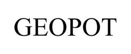 GEOPOT