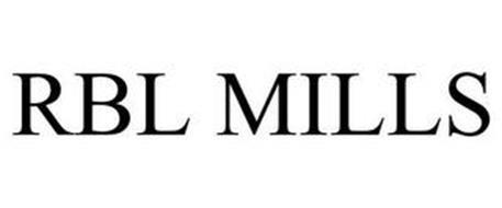 RBL MILLS