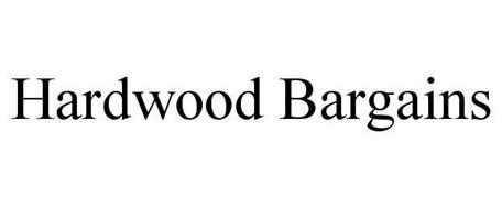 HARDWOOD BARGAINS