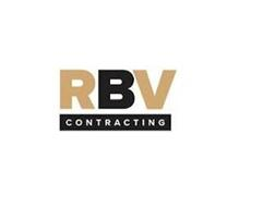RBV CONTRACTING