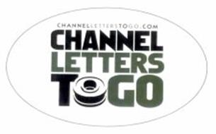 CHANNELLETTERSTOGO.COM CHANNEL LETTERS TOGO