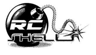 RC SHELLS