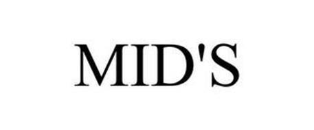 MID'S