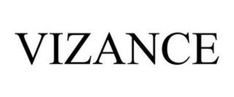 VIZANCE