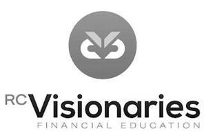 V RC VISIONARIES FINANCIAL EDUCATION