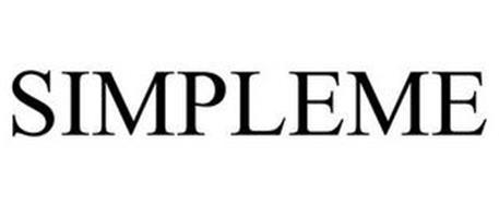 SIMPLEME