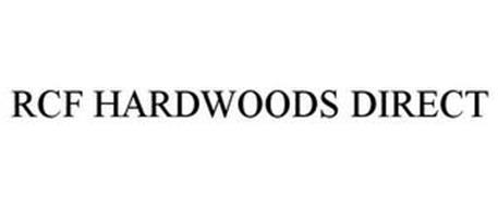 RCF HARDWOODS DIRECT
