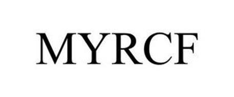 MYRCF