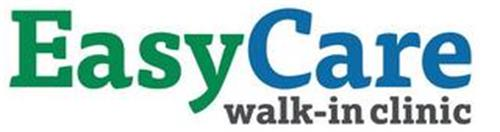 EASY CARE WALK-IN CLINIC