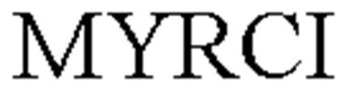 MYRCI