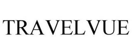 TRAVELVUE