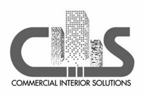 CIS COMMERCIAL INTERIOR SOLUTIONS