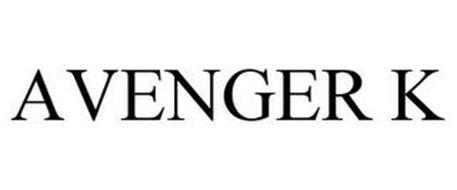 AVENGER K