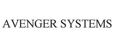 AVENGER SYSTEMS