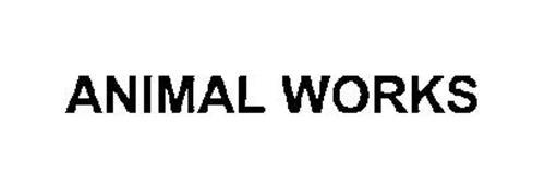 ANIMAL WORKS